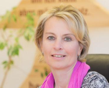Katharina Dygruber