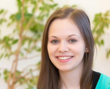 Eva Schiechl