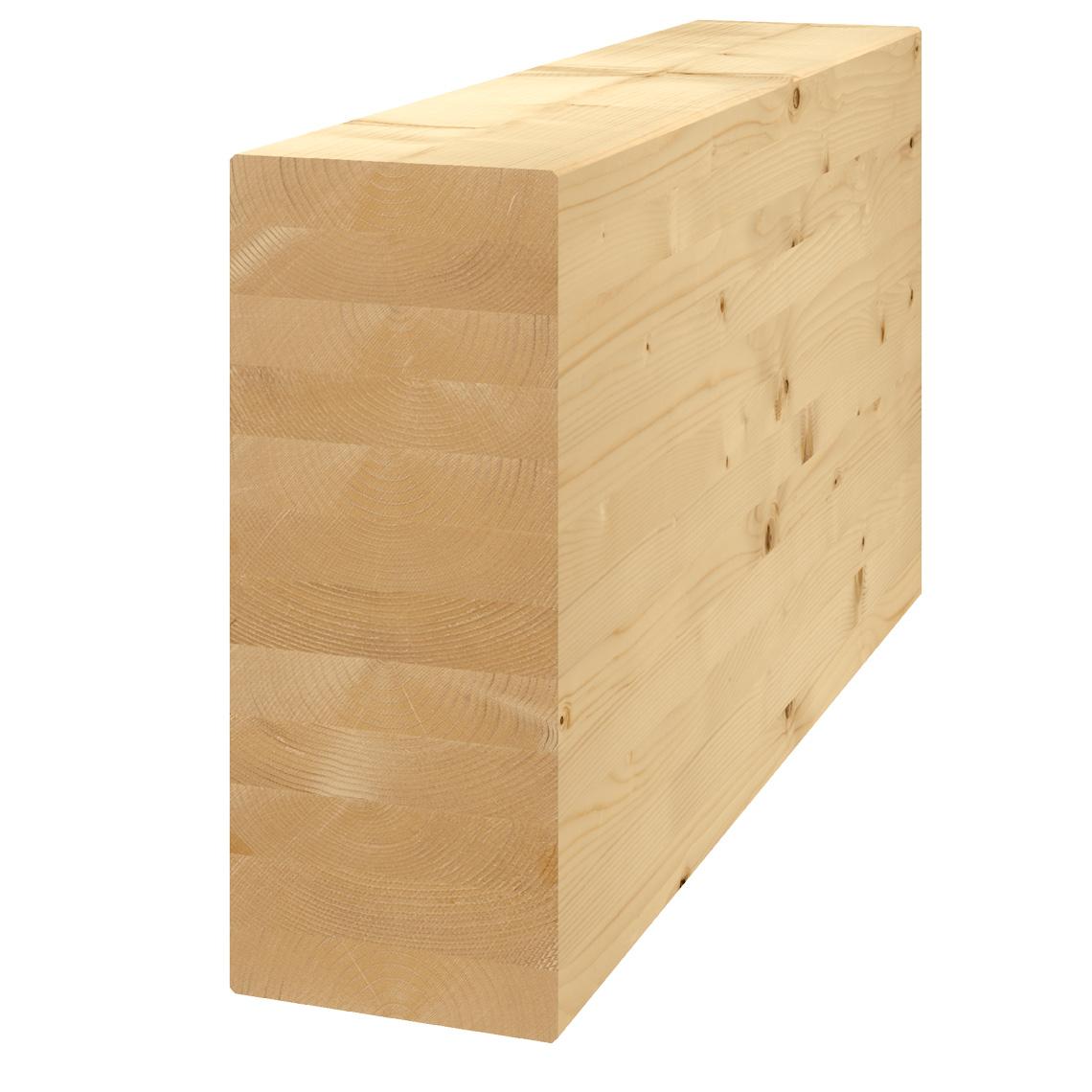 Brettschichtholz