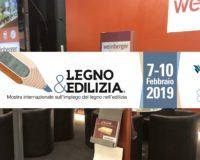 Weinberger Verona 2019