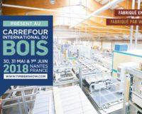 Weinberger Nantes 2018
