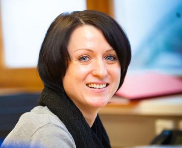 Ingrid Schwaighofer