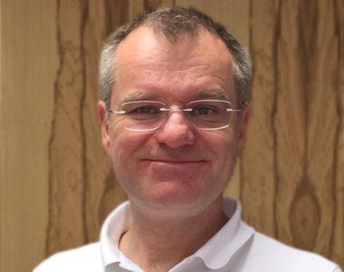 Robert Steinkellner
