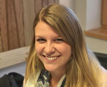 Sarah Steinkellner