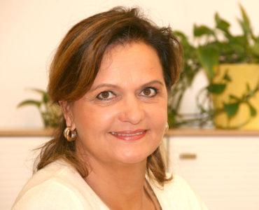 Elisabeth Tiefenbacher