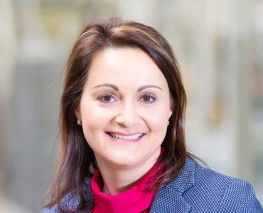 Kathrin Aichholzer