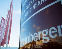 Weinberger Reichenfels