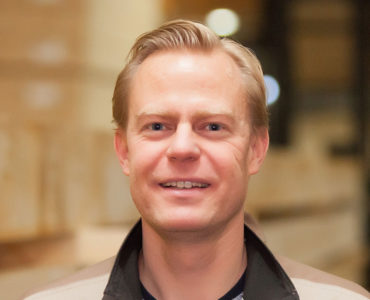 Andreas Weissenbacher