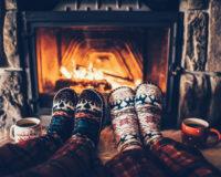 Weinberger Betriebsurlaub Weihnachten